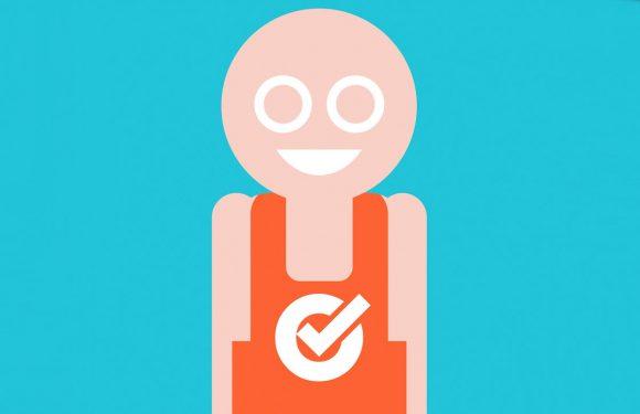 3 redenen om klus-app Jobado te gebruiken