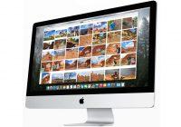 Zo zorg je dat Mac Foto's-app uit blijft als je je iPhone koppelt