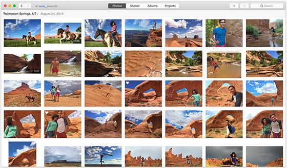 mac foto's-app 3
