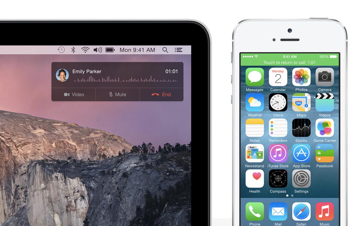 Verander de iPhone-ringtone op je Mac in 6 stappen