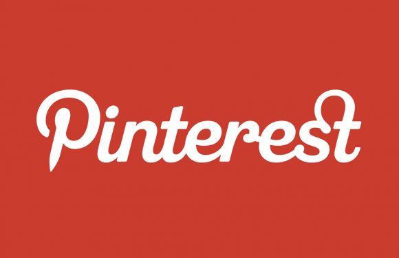 Nieuwe apps ontdekken wordt gemakkelijker dankzij Pinterest