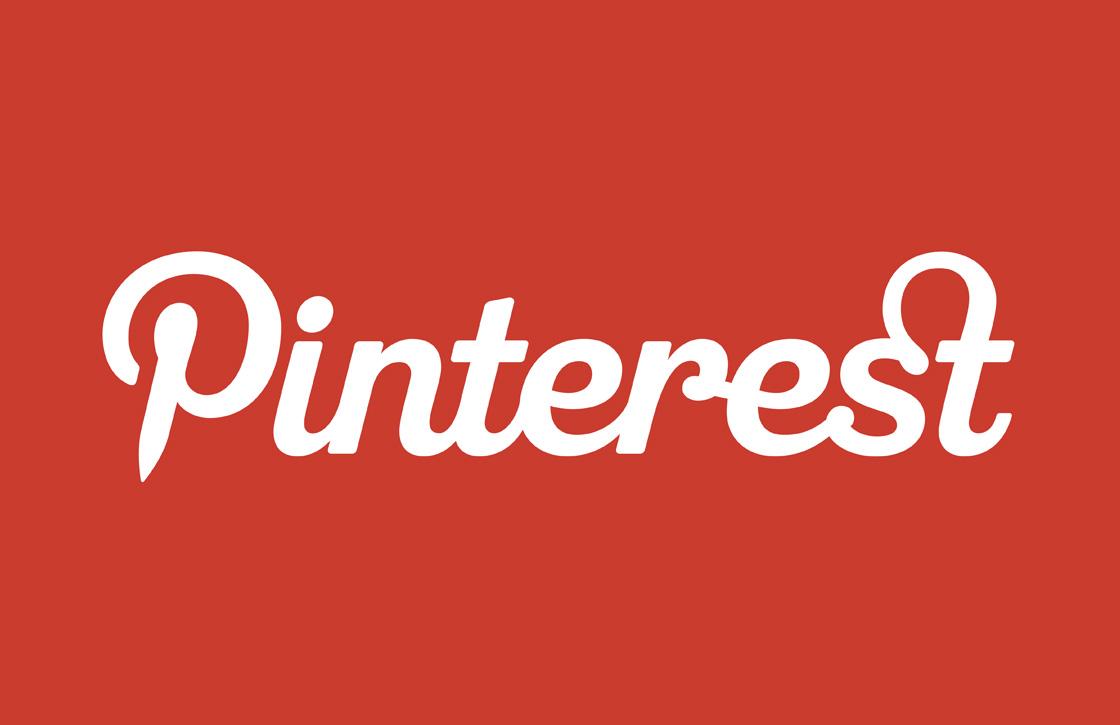 Pinterest krijgt binnenkort knoppen om mee te shoppen