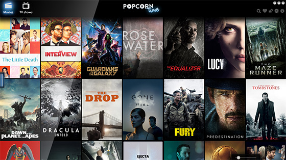 popcorn time download 3