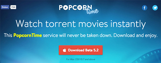 popcorn time mac download 1