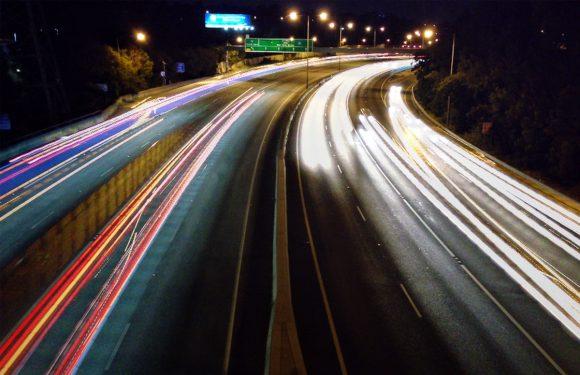 Download fotografie-app Slow Shutter tijdelijk gratis in 5 stappen