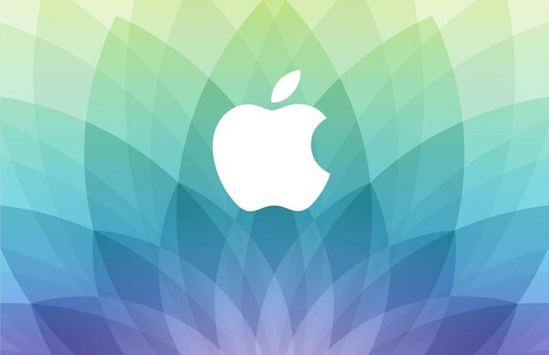 Apple onthult op 9 maart meer over de Apple Watch