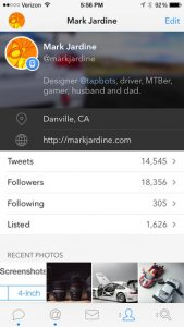 tweetbot 3.5.2