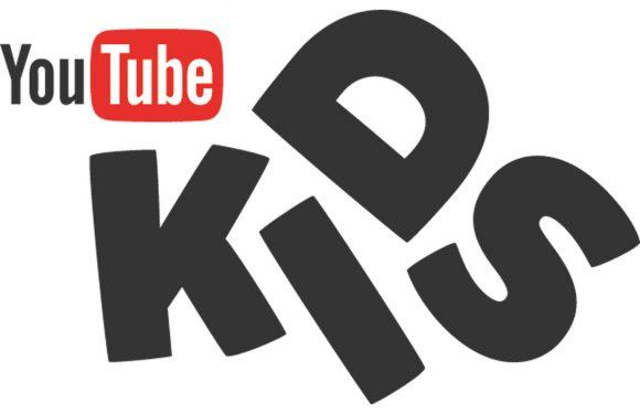 YouTube Kids gelanceerd, maar nog niet in Nederland