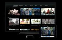 'Apple wil premium tv-bundel aanbieden met HBO en meer diensten'