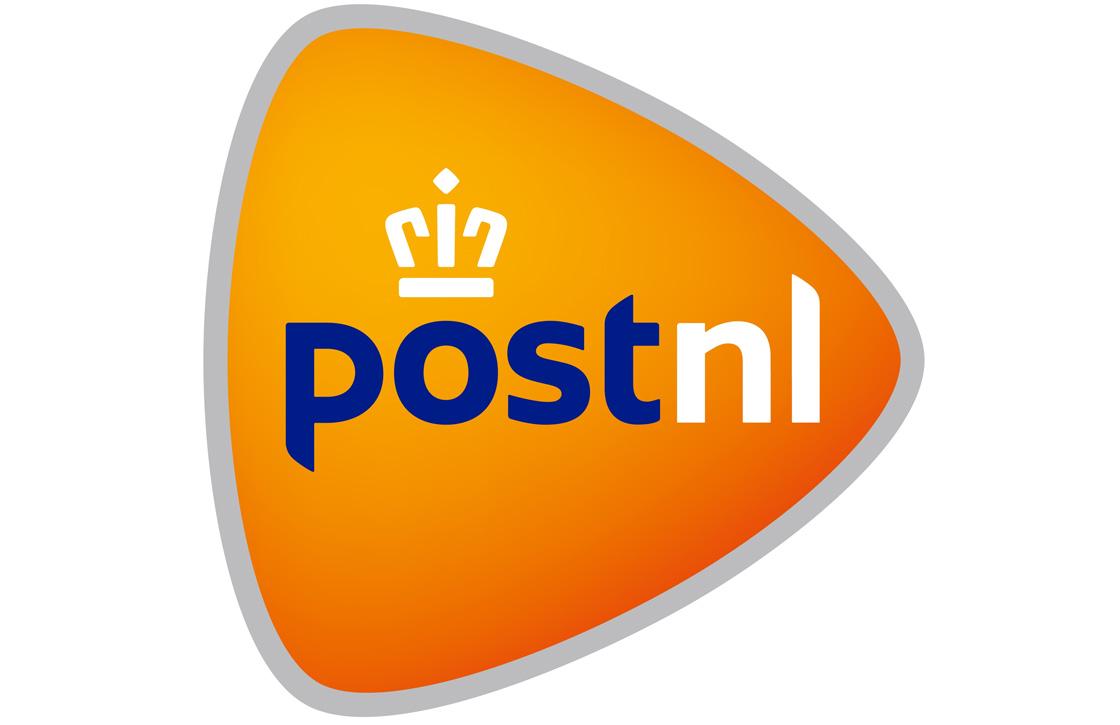 Oogappels #18: PostNL-app waarschuwt je voor alle geadresseerde post