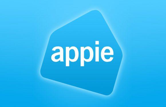 Zelfscannen bij Albert Heijn met je iPhone kan vanaf 11 maart
