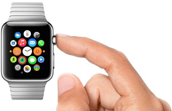Dit kun je verwachten van het Apple Watch-event vanavond