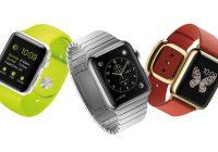 Zo zet je de iPhone-wekker uit met je Apple Watch