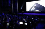 Terugkijken: keynote met de Apple Watch en nieuwe Macbook