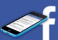 Zo beperk je ongewenste berichten en meldingen van Facebook