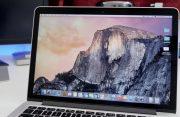Video: 15 mogelijkheden van Force Click op de nieuwe MacBook
