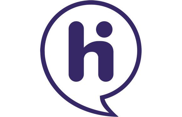 KPN stopt met Hi: 3 zaken die je moet weten