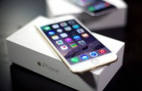 De (logische) opkomst van de refurbished iPhone (ADV)