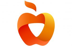 iPhoned maandthema's