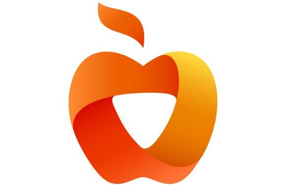 iPhoned breidt uit: stagiairs en ontwikkelaars gezocht!