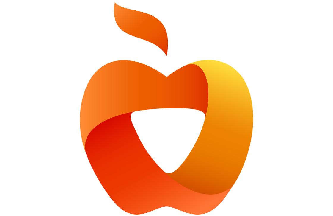 Nieuw op iPhoned: Maandthema's – met in januari: iPhones en Gezondheid