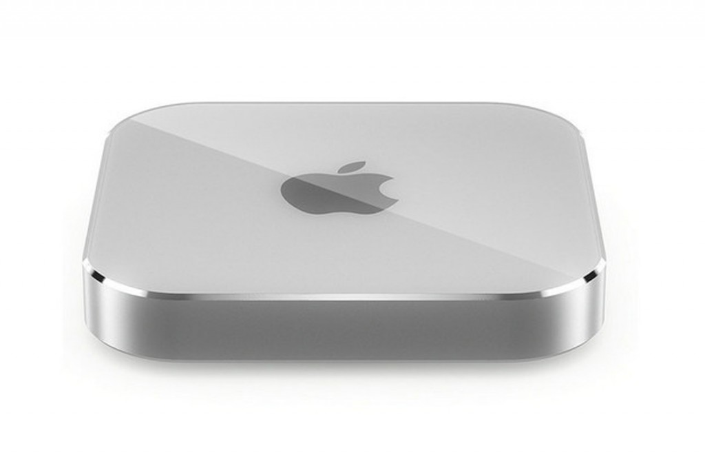 nieuwe apple tv