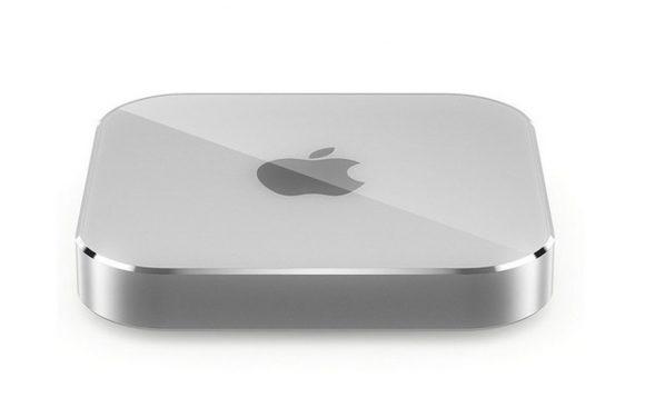 'Nieuwe Apple TV met App Store gepland voor september'