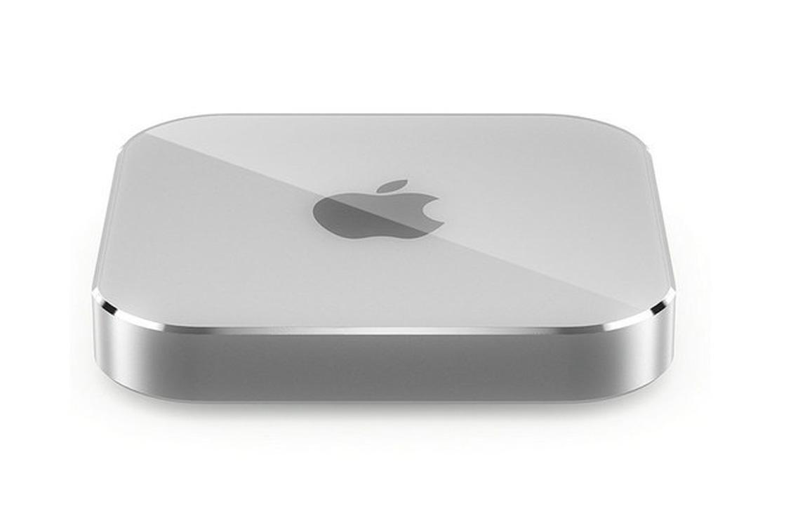4 zaken die we tot nu toe over de nieuwe Apple TV weten