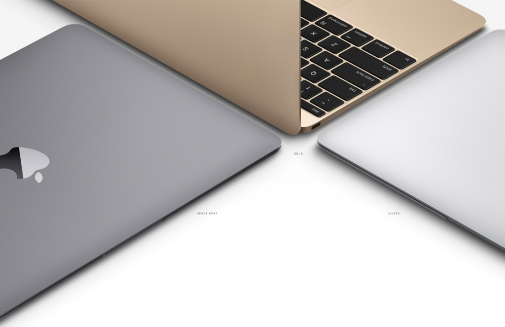 nieuwe macbook-scharnieren