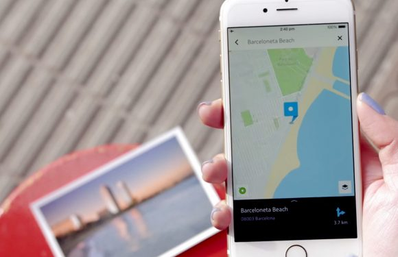 3 redenen om de Nokia HERE kaarten-app te gebruiken