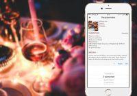 De 6 beste Nederlandse apps van maart – 2015