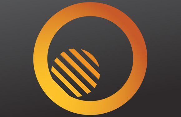 Tangent: toffe foto-app is gratis App van de Week