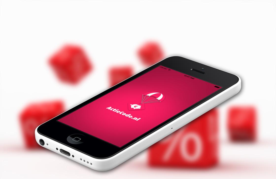 3 handige iOS-apps om geld te besparen