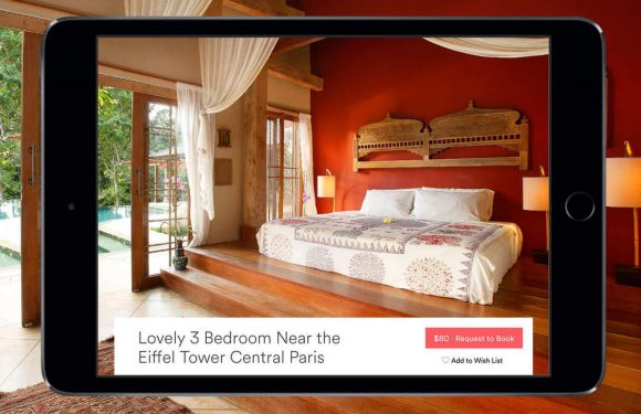 Airbnb aangeklaagd wegens 'discriminatie tegen donkere gebruikers'