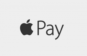 Tip: Apple Pay-betaalgeschiedenis controleren op iPhone, iPad en Mac