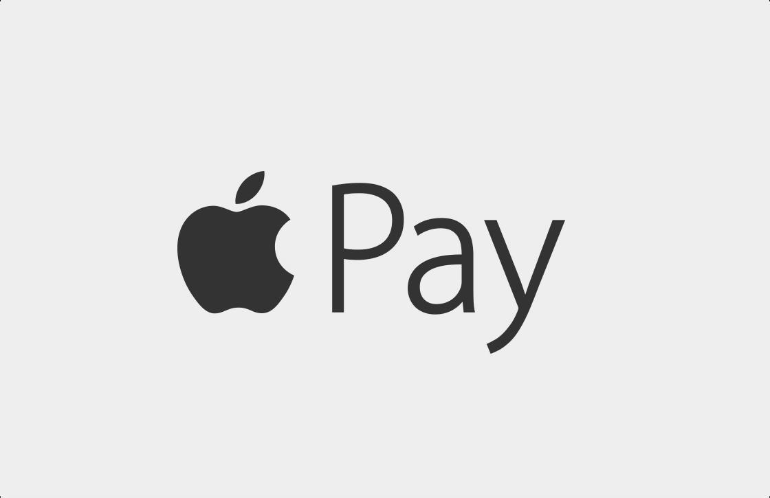 Apple Pay ondersteunt spoedig ook creditcards in Nederland