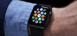 Opinie: de Apple Watch na één jaar
