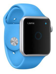 apple watch prijswinnaar
