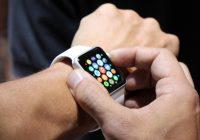 Tip: dit zijn de eerste stappen na aankoop van een Apple Watch
