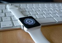 Koppel je Apple Watch aan meerdere iPhones in 5 stappen