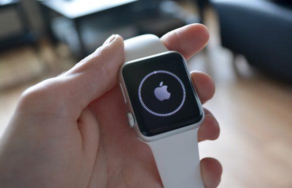 'Apple Watch eind juni naar Nederland en België'
