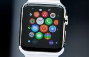 Video: zo sterk is het scherm van de Apple Watch