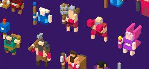 Dit zijn de 10 beste iOS-games van april