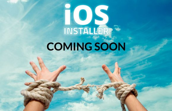 iOS installer-team wil 'totalitair bewind' Apple aanpakken