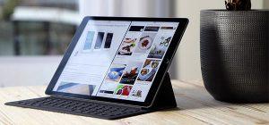 iPad Pro review: megatablet voelt te beperkt
