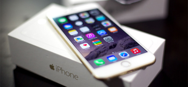 iphone 6s release apple nieuws