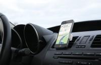 Apple aangeklaagd voor 'moedwillig uitstellen' van iPhone-automodus