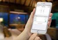 In 6 stappen je iPhone wekker instellen voor vaste dagen