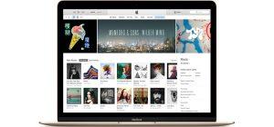 Op deze manieren kan Apple iTunes verbeteren