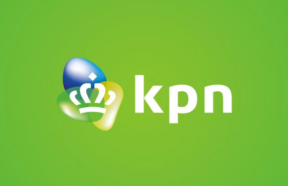 KPN kondigt video-on-demand dienst aan met live televisie